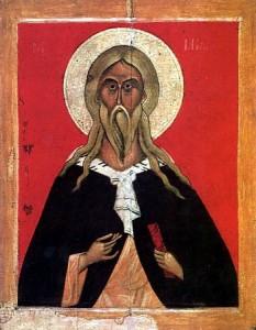Iliya-Prorok_1